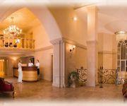 Royal Falke Resort