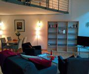Elster · Lofts Apartmenthaus