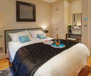 Bath Circle Luxury Serviced Apartments
