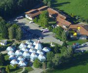 St. Josef Pilger & Gästehaus