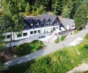 Triniushütte