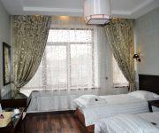 Happy Inn on Sofiyskaya