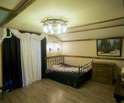 Teremok Mini-Hotel