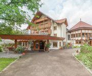 Becher Hotel & Restaurant