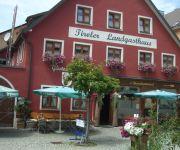 Kipfenberg: Tiroler Landgasthaus