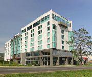 Sheraton San Jose Hotel Costa Rica