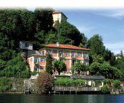 Casa sul Lago Residence