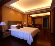 Crystal Blue Bay Executive Hotels & Suites