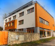 Rezidence a Wellness Blatov KOSSUTH