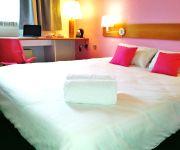 Alys Contact Hotel