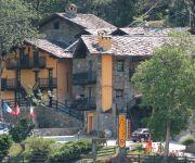 Covalou Residence Villaggio