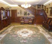 Königshof Guest House