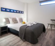 Yays Bickersgracht Concierged Boutique Apartments