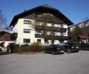 Gasthof Pension Bergblick