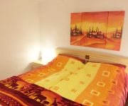 Apartment Comfort-Size Linz