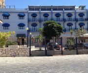 Hotel Al Faro Hotel