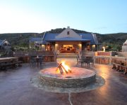 Fathala Wildlife Reserve and Lodge