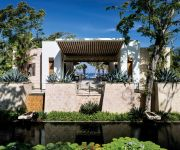 Residences at Dorado Beach a Ritz-Carlton Reserve