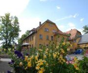 Haueis Landgasthof