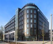 Q Hotel Plus Kraków