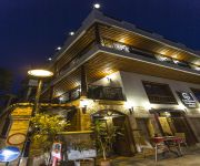 Antalya Inn Butik Otel