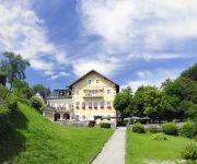 Hotel-Gasthof Maria Plain