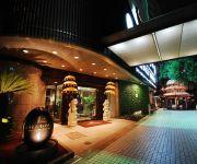 Bali Tower Hotel Tennoji