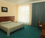 Kupets Hotel