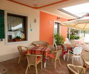 Villa Cerere albergo e ristorante