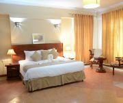 Isamilo Lodges & Hotel