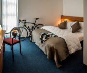 Fly Bike Hotel