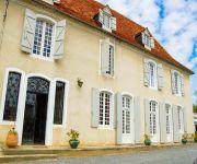 La Maison d'Antan Symboles de France
