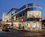 Boutique Hotel Bellevue