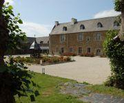 Hotel de L'Abbaye Relais du Silence