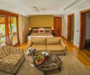 Signature by Amaya Luxury Resort