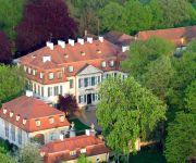 Schloss Dennenlohe