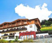Fernblick Hotel