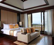 Tanadewa Luxury Villas & Spa
