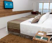 Nobile Suites  Beach Class Executive