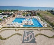 Dionis Hotel Resort & Spa - All Inclusive