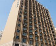 JI Hotel Hongqiao