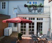 Apartments Junger-Moritz