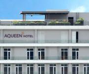 Aqueen Paya Lebar Hotel