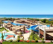 Adalya Ocean Hotel - All Inclusive