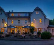 Hotel Landhaus Grüner Jäger