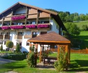 Raschoetzhof Pension Garni