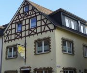 Schwarzenberg Haus Schwarzenberg