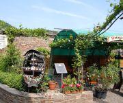 Weingut Klein-Götz Gästehaus Karola