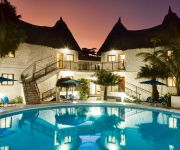 PrideInn Hotel Links Road- Nyali