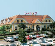 Landzeit Autobahn-Restaurant Motor-Hotel Loipersdorf